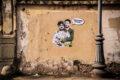Italia-Egitto spunta la pista siciliana